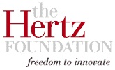 The Hertz Foundation