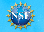 The National Science Foundation Graduate Research Fellowship Program