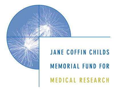 The Jane Coffin Childs Memorial Fund