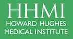 Howard Hughes Medical Institute (HHMI) International Predoctoral Fellowship Award